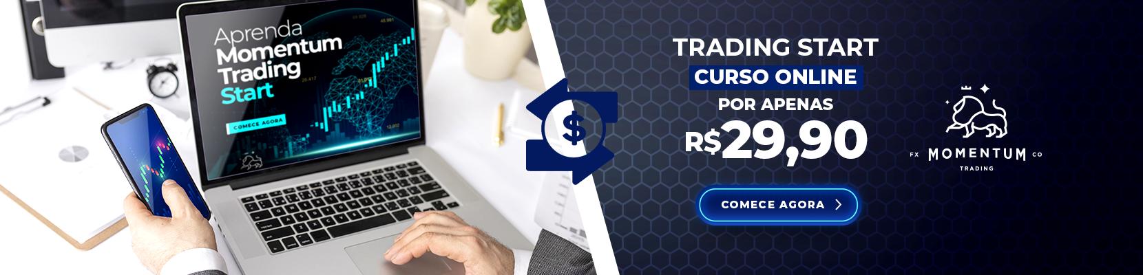 Trading Start Online